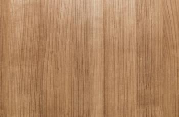 O piso de madeira mais resistente: Madeira Cumaru