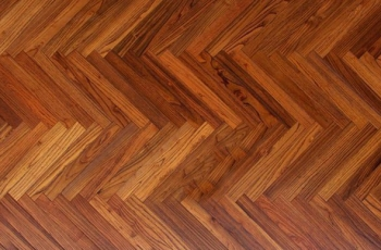 Pisos de madeira: saiba tudo sobre o piso parquet