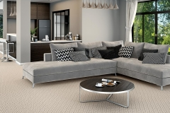 carpetes-de-nylon-ok