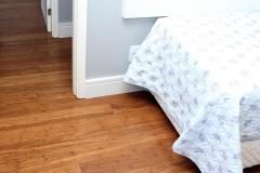 piso-bambu1366x819