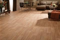 pisos-carpetes-beaulieu