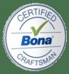 Certificado Craftsman