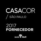 Selo Casa Cor 2018