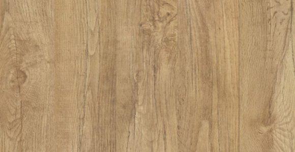 piso laminado com vincos