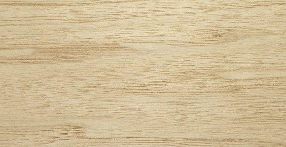 Piso de madeira carvalho americano na Kapor Pisos