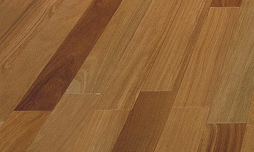 Conheça todos os benefícios do piso pronto em sua casa
