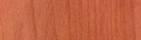 Madeira Peroba Rosa