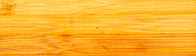 Madeira Bambu